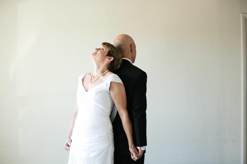 Portland-Wedding-Photographers-PK_014.jpg