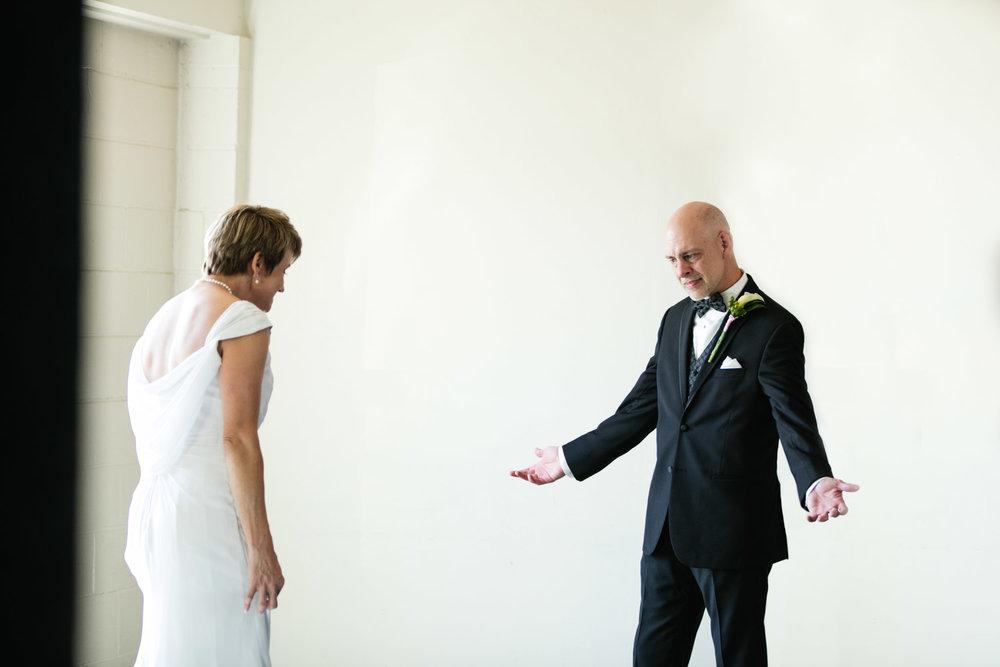Portland-Wedding-Photographers-PK_017.jpg