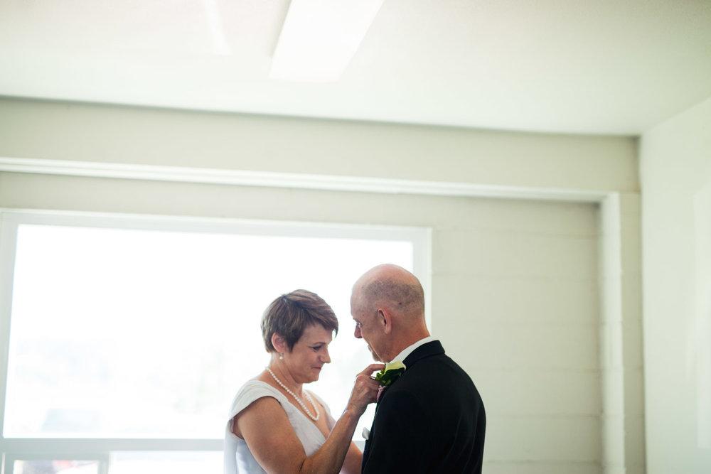 Portland-Wedding-Photographers-PK_018.jpg
