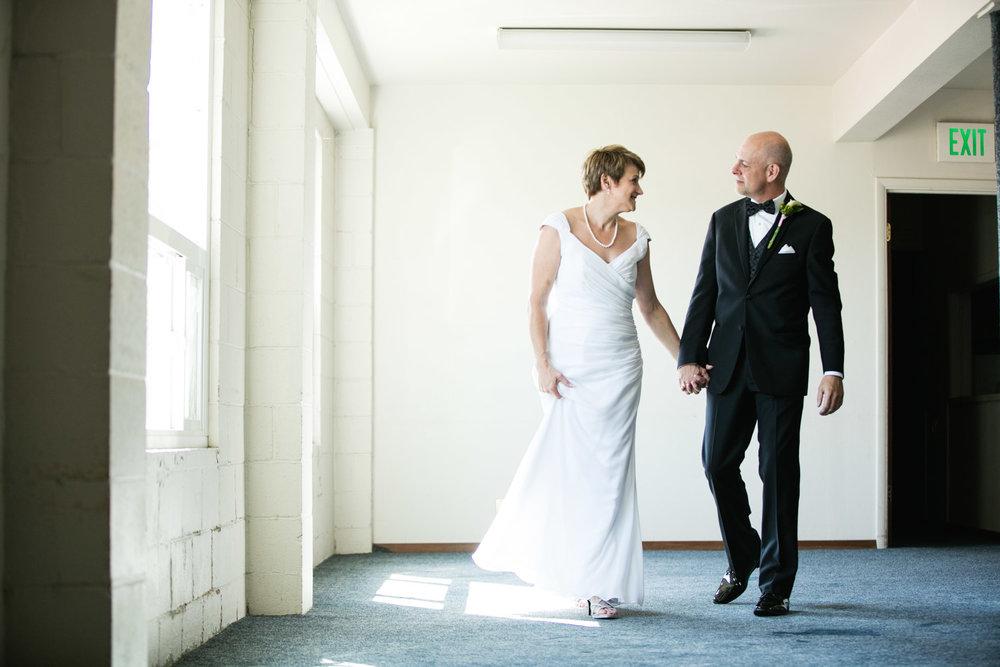 Portland-Wedding-Photographers-PK_021.jpg