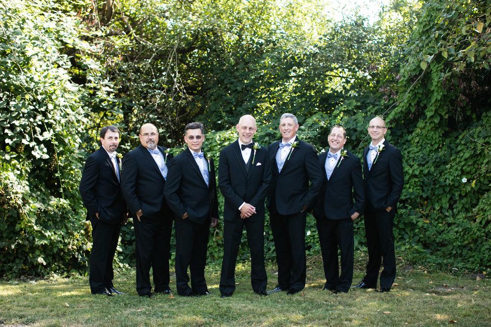 Portland-Wedding-Photographers-PK_023.jpg