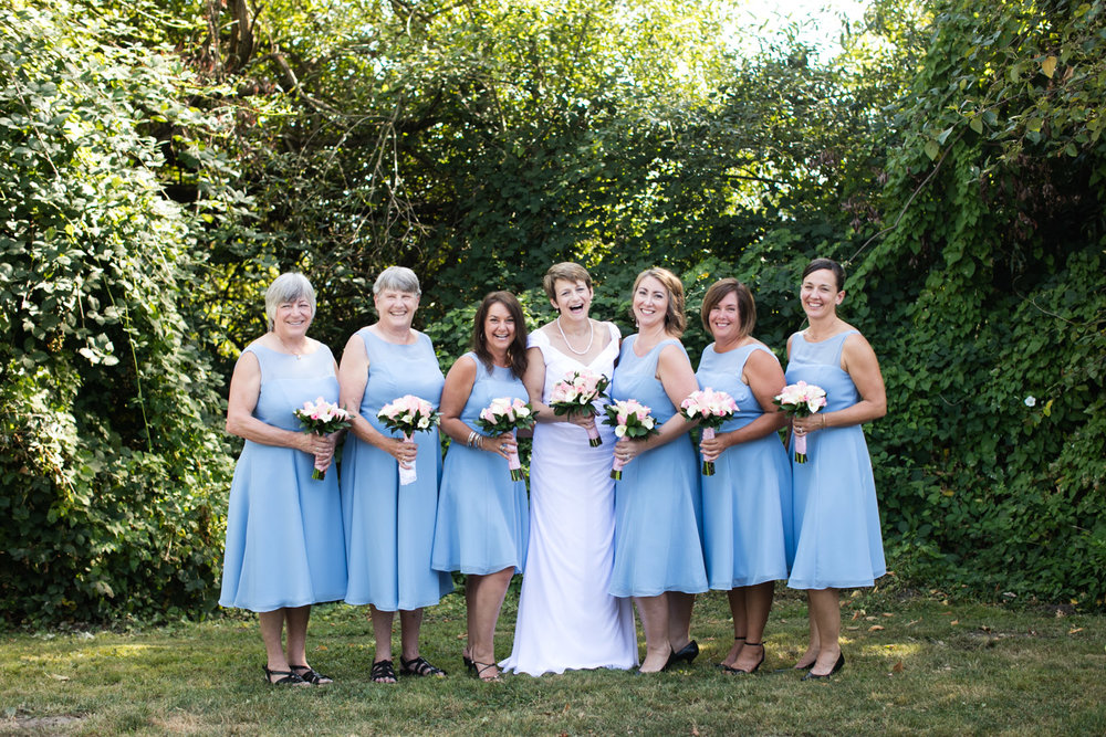 Portland-Wedding-Photographers-PK_025.jpg