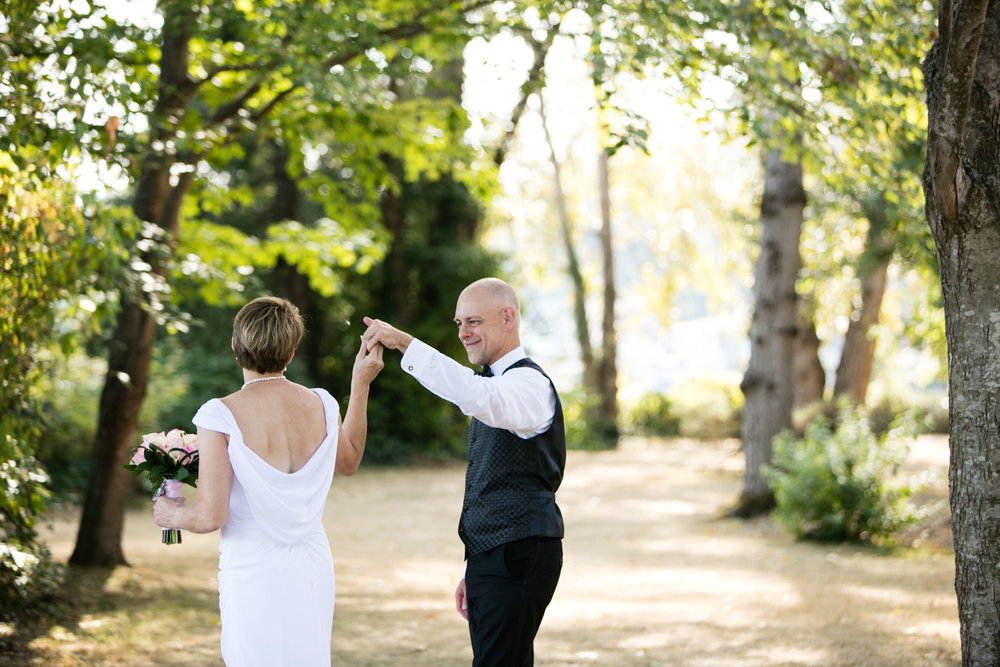 Portland-Wedding-Photographers-PK_028.jpg