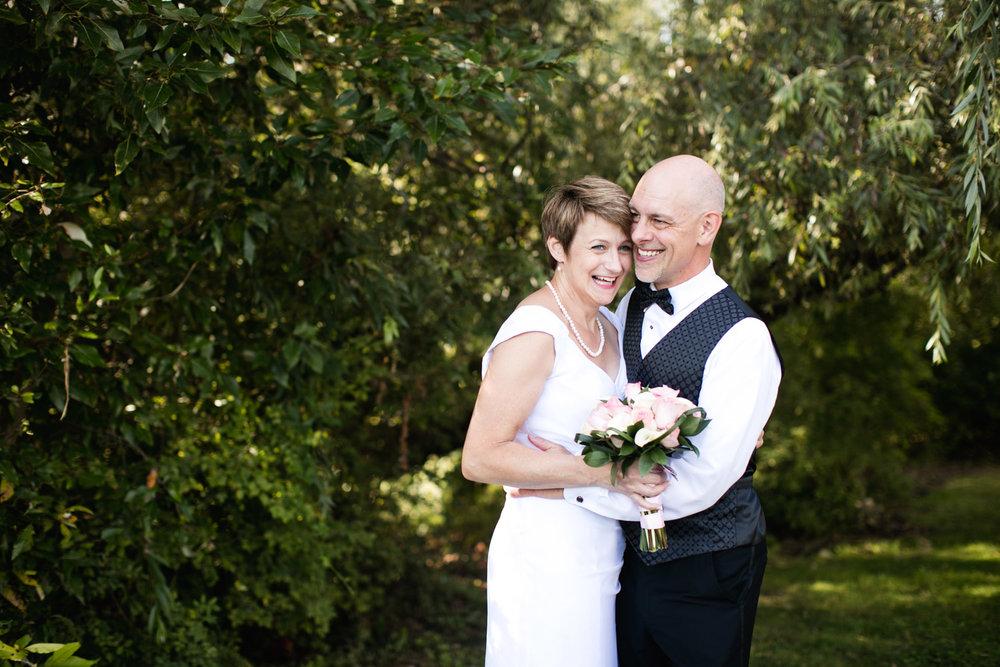 Portland-Wedding-Photographers-PK_030.jpg