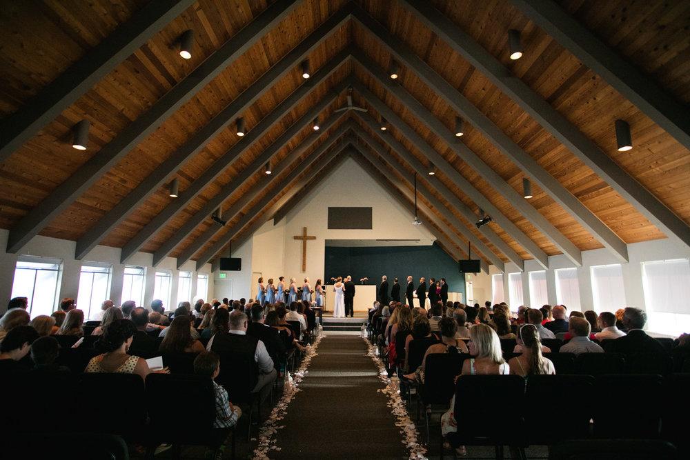 Portland-Wedding-Photographers-PK_032.jpg