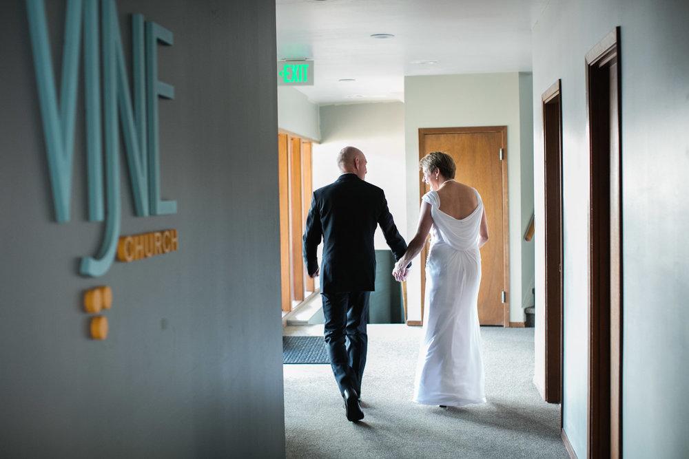 Portland-Wedding-Photographers-PK_036.jpg