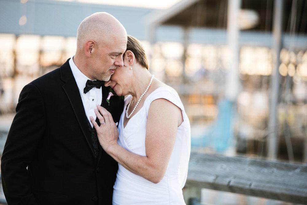 Portland-Wedding-Photographers-PK_039.jpg