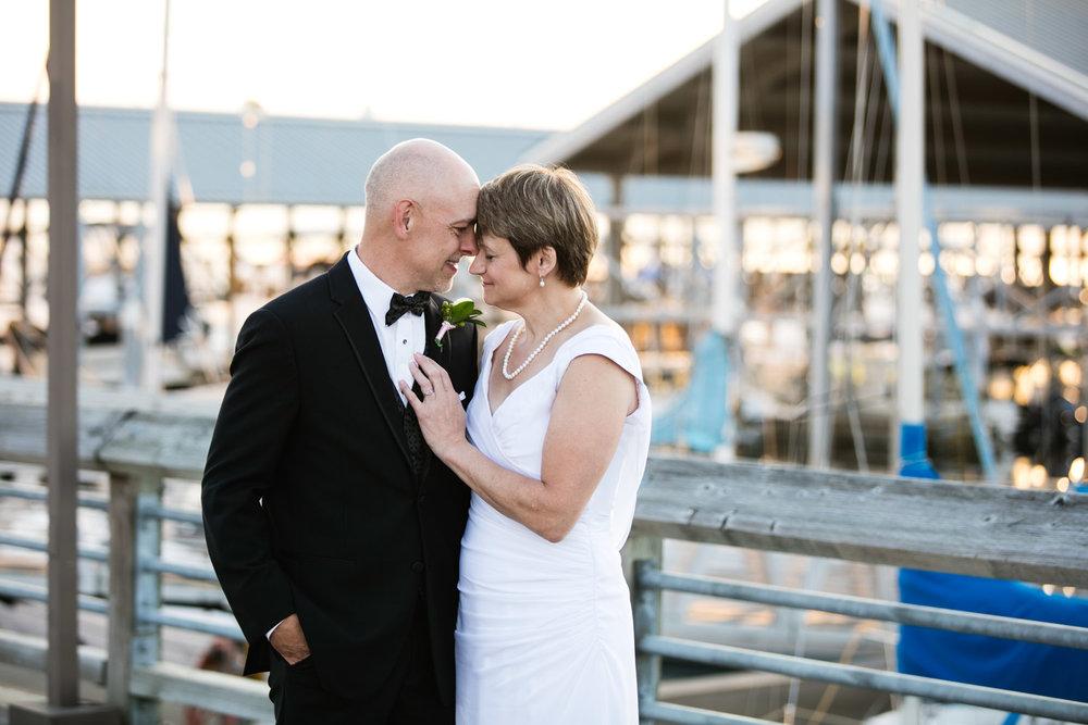 Portland-Wedding-Photographers-PK_038.jpg