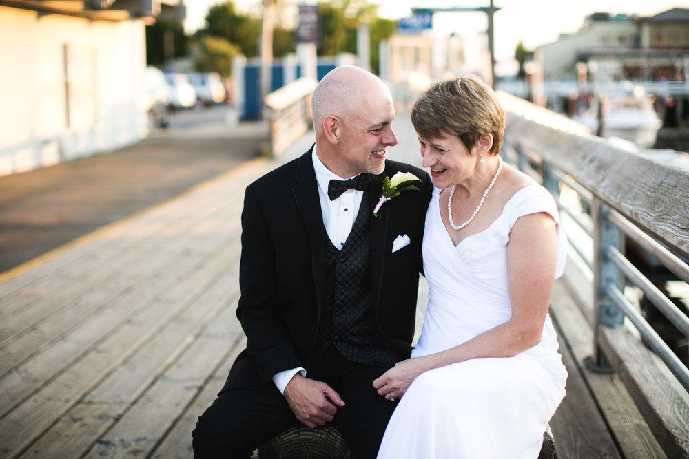 Portland-Wedding-Photographers-PK_040.jpg