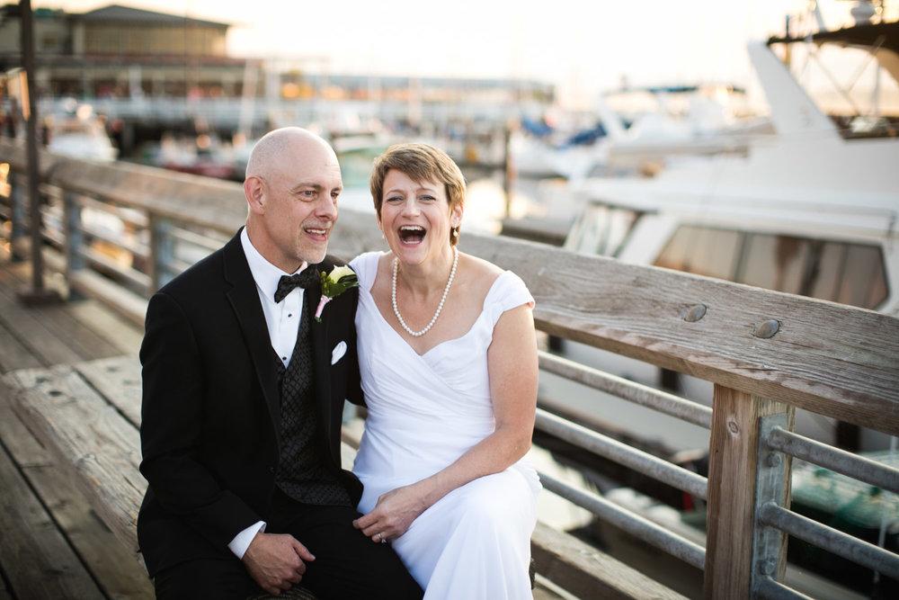 Portland-Wedding-Photographers-PK_041.jpg