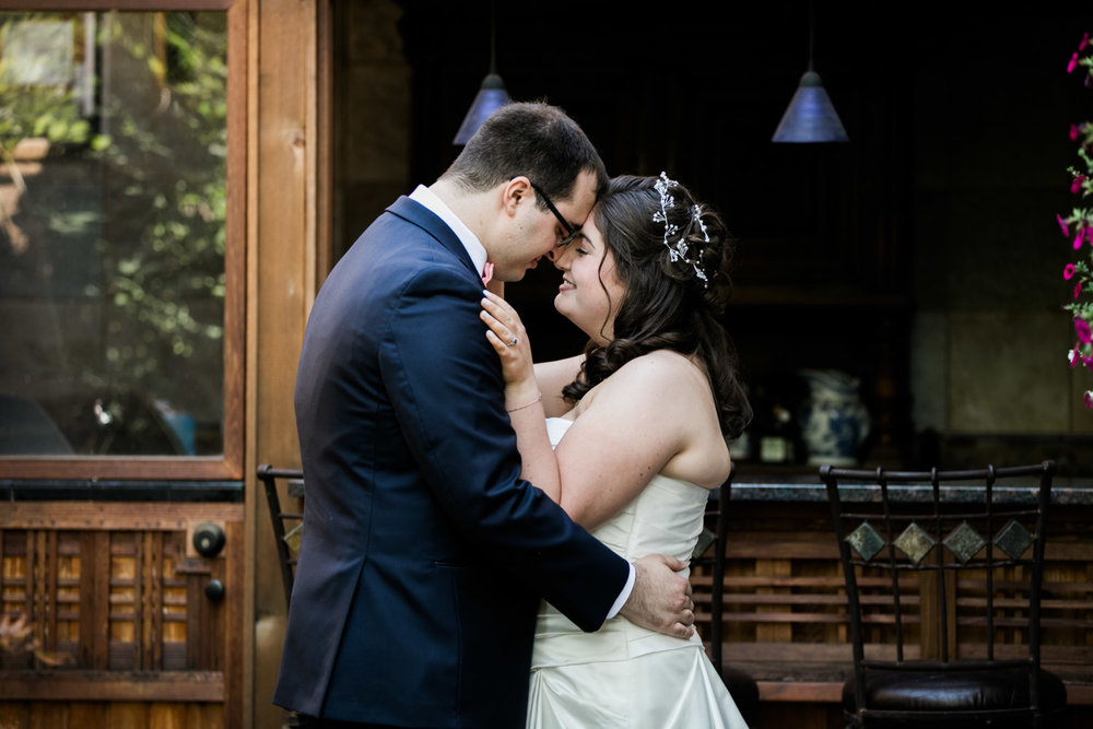 Portland-Wedding-Photographers-JessyandJake_004.jpg