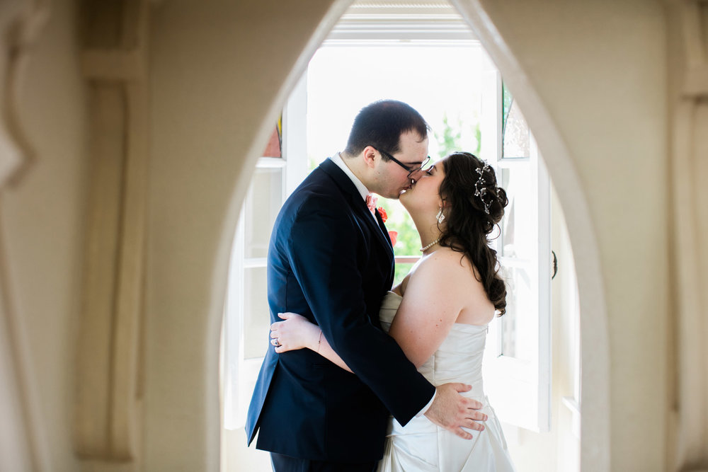 Portland-Wedding-Photographers-JessyandJake_006.jpg
