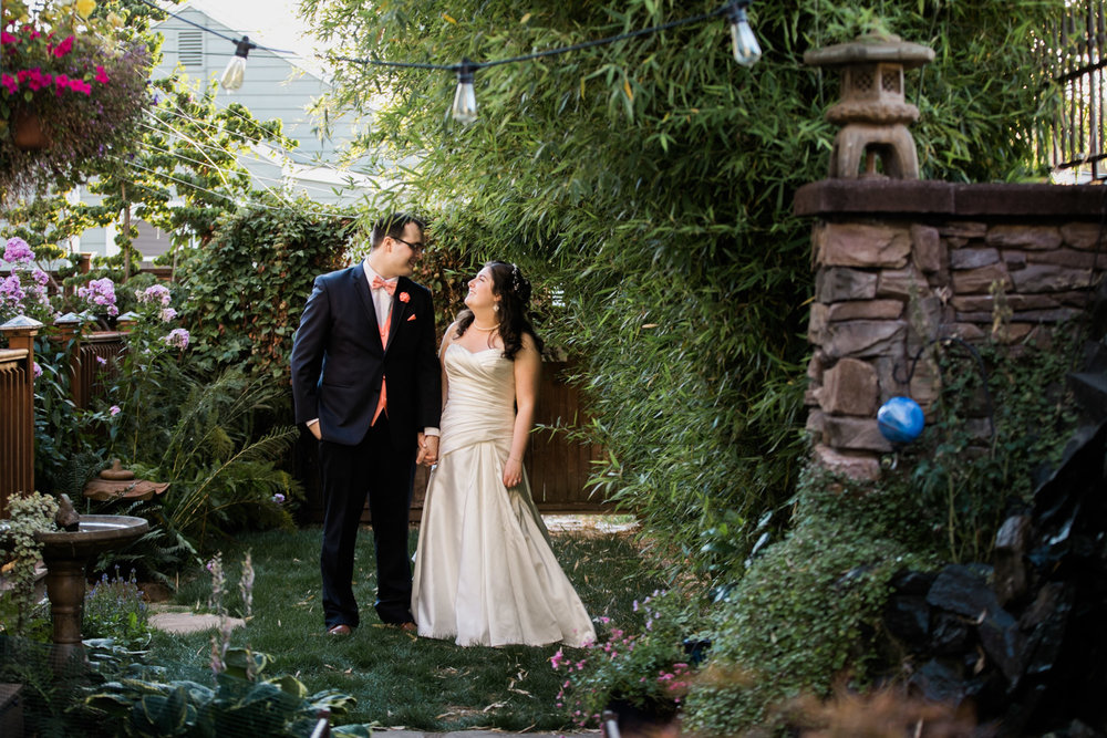 Portland-Wedding-Photographers-JessyandJake_009.jpg
