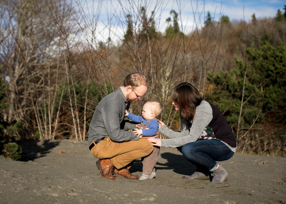 Portland-Family-Photographers_08.jpg