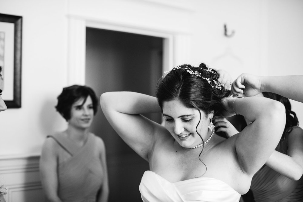 Portland-Wedding-Photographers_JessyandJake_014.jpg