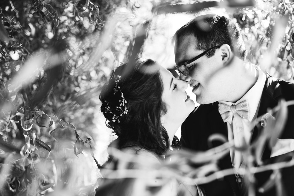 Portland-Wedding-Photographers_JessyandJake_028.jpg