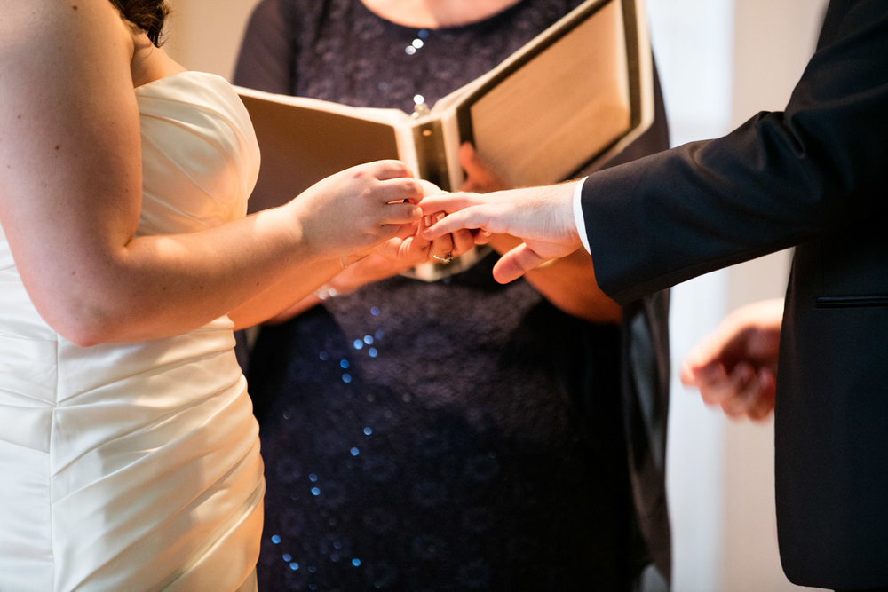 Portland-Wedding-Photographers_JessyandJake_041.jpg