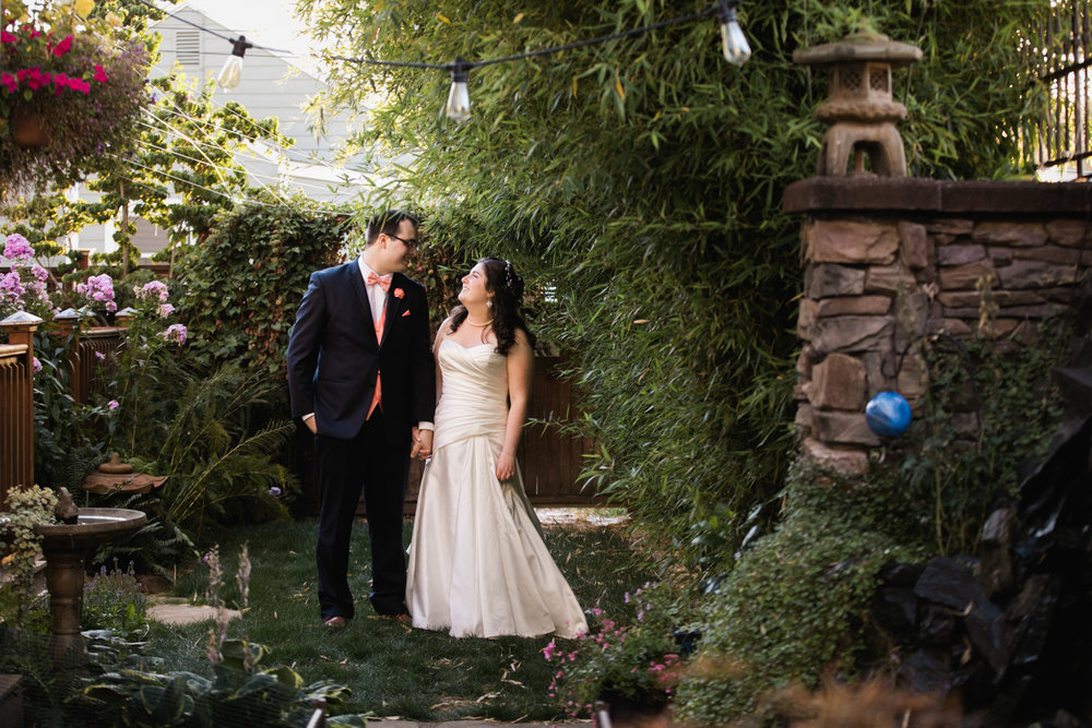 Portland-Wedding-Photographers_JessyandJake_053.jpg