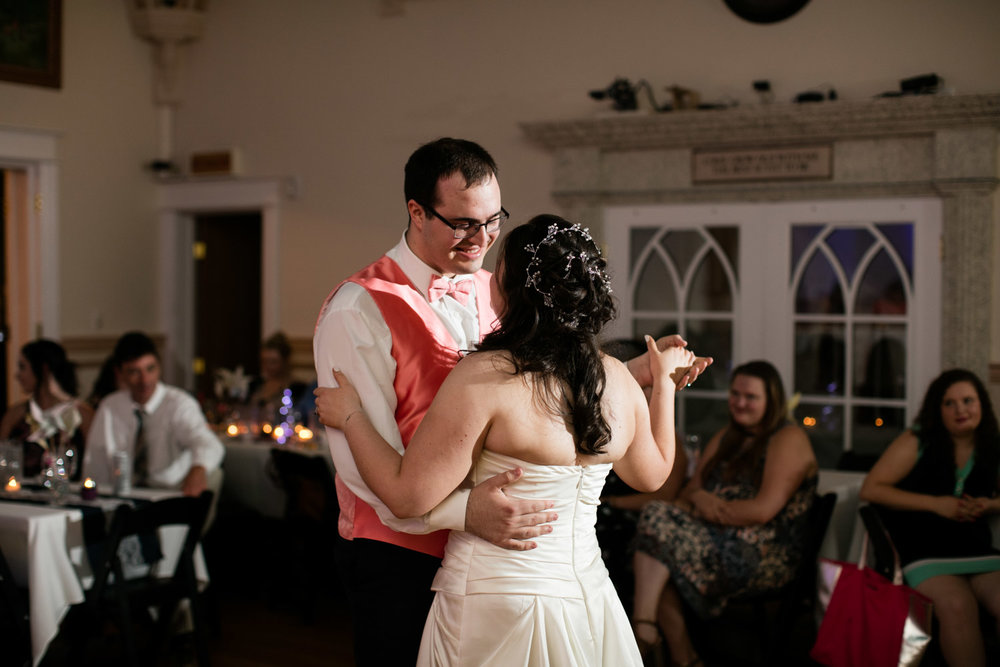 Portland-Wedding-Photographers_JessyandJake_061.jpg