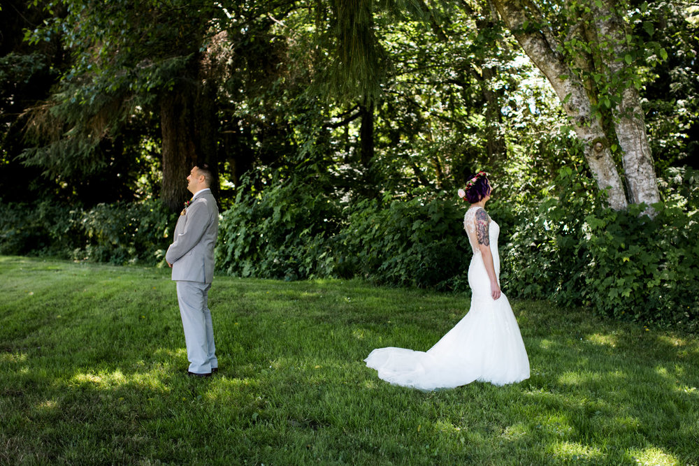 Portland-Wedding-Photographers-Emilie-Ronald_029.jpg