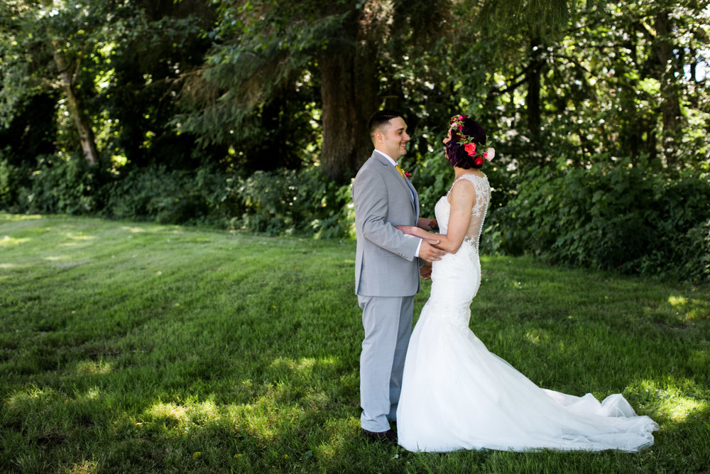 Portland-Wedding-Photographers-Emilie-Ronald_030.jpg