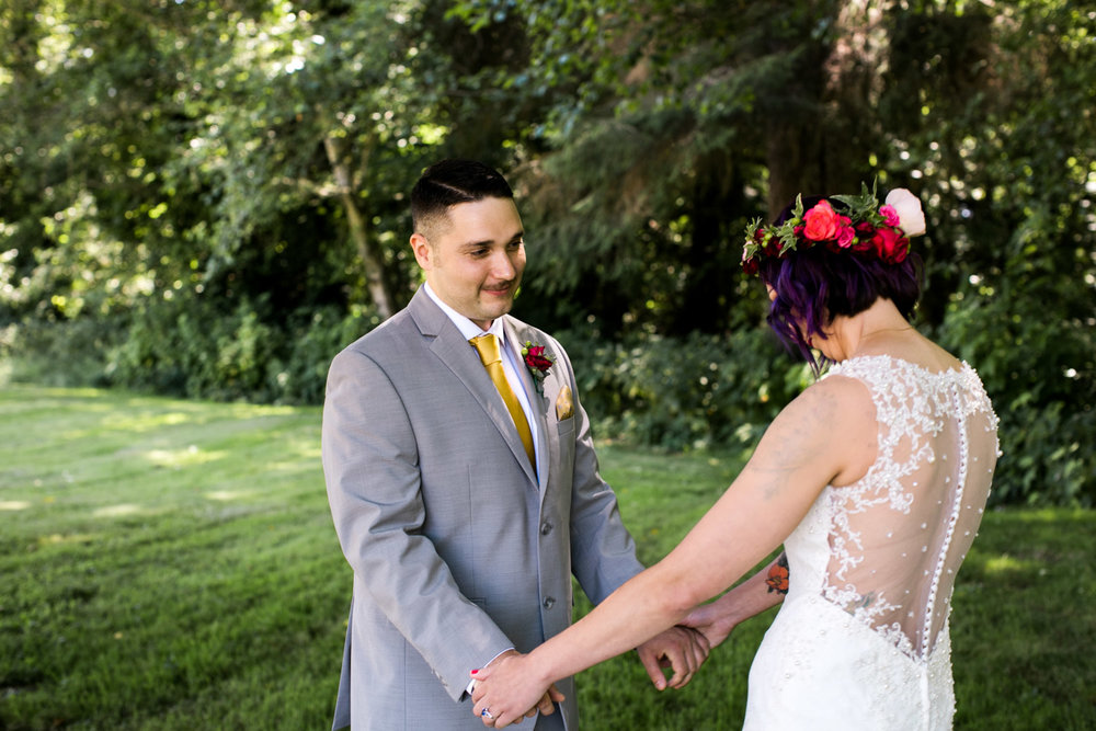 Portland-Wedding-Photographers-Emilie-Ronald_031.jpg