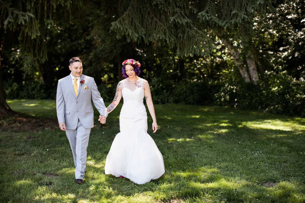 Portland-Wedding-Photographers-Emilie-Ronald_033.jpg