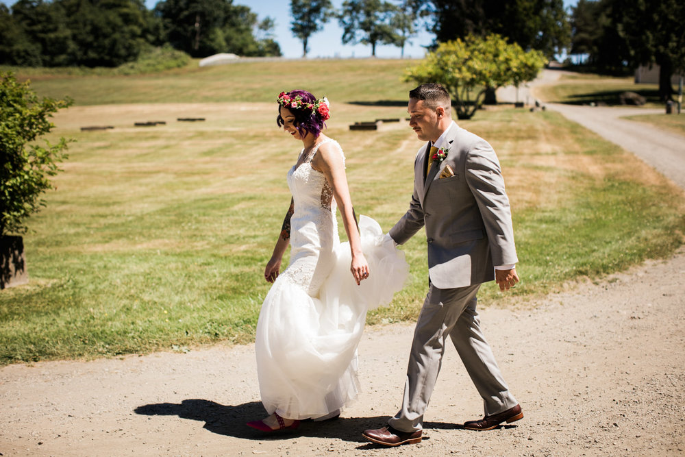 Portland-Wedding-Photographers-Emilie-Ronald_034.jpg
