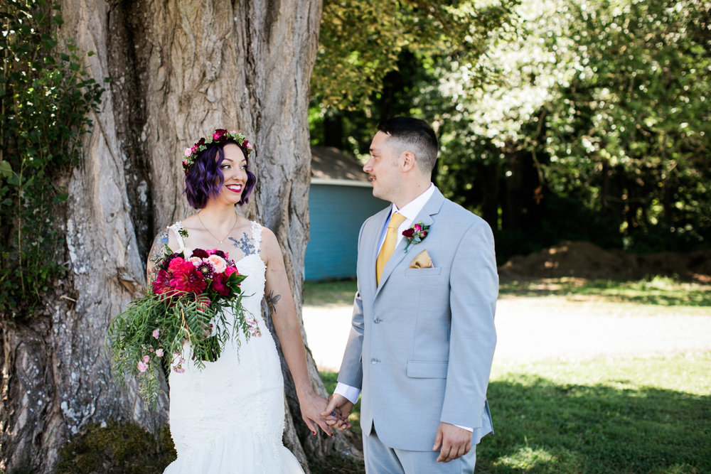 Portland-Wedding-Photographers-Emilie-Ronald_035.jpg