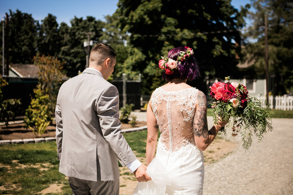 Portland-Wedding-Photographers-Emilie-Ronald_038.jpg