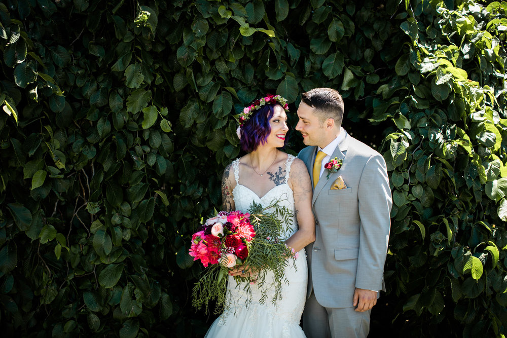 Portland-Wedding-Photographers-Emilie-Ronald_039.jpg