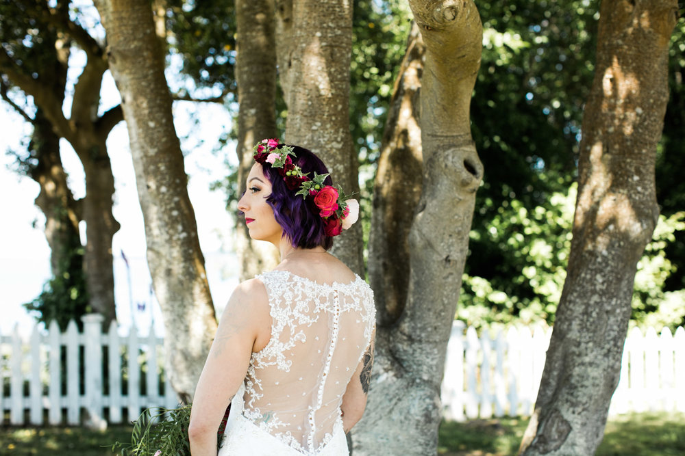Portland-Wedding-Photographers-Emilie-Ronald_040.jpg