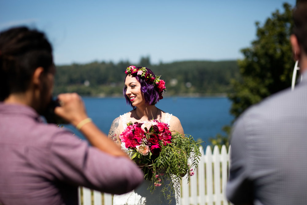 Portland-Wedding-Photographers-Emilie-Ronald_069.jpg