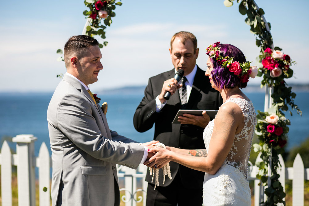Portland-Wedding-Photographers-Emilie-Ronald_077.jpg