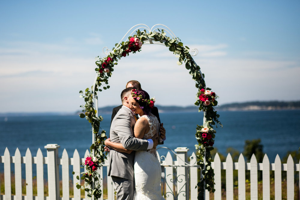 Portland-Wedding-Photographers-Emilie-Ronald_081.jpg