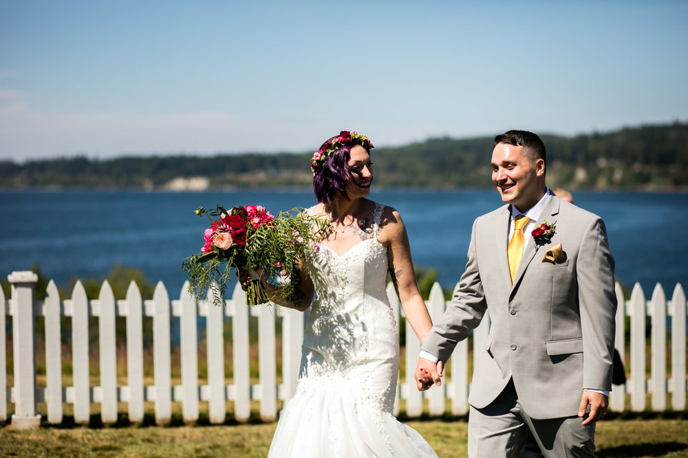 Portland-Wedding-Photographers-Emilie-Ronald_082.jpg