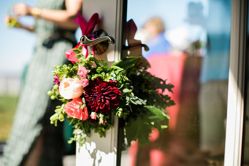 Portland-Wedding-Photographers-Emilie-Ronald_087.jpg