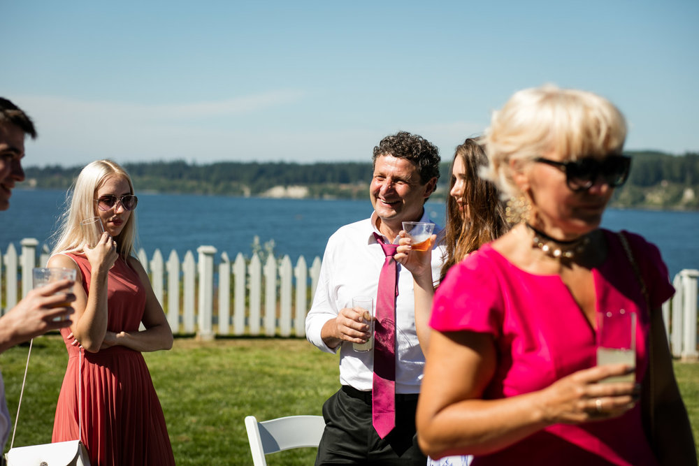 Portland-Wedding-Photographers-Emilie-Ronald_089.jpg