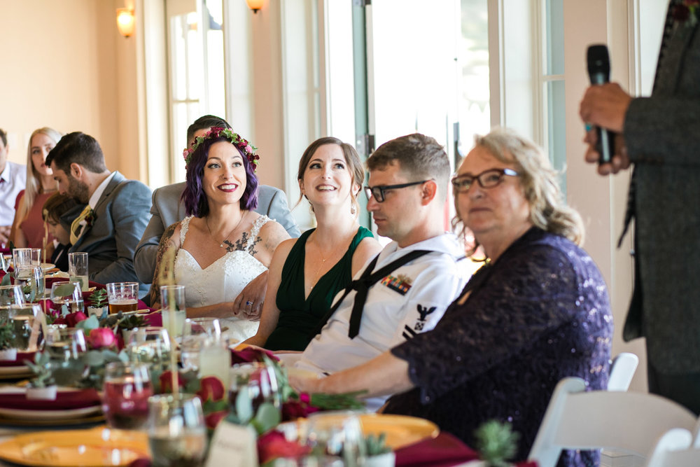 Portland-Wedding-Photographers-Emilie-Ronald_098.jpg