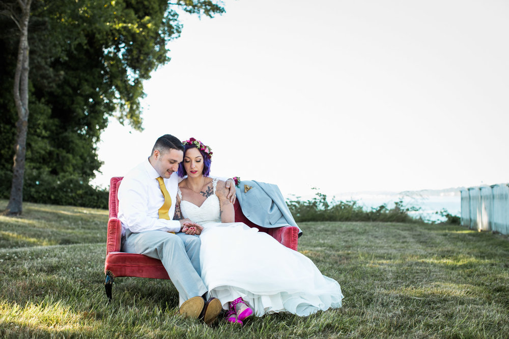 Portland-Wedding-Photographers-Emilie-Ronald_106.jpg