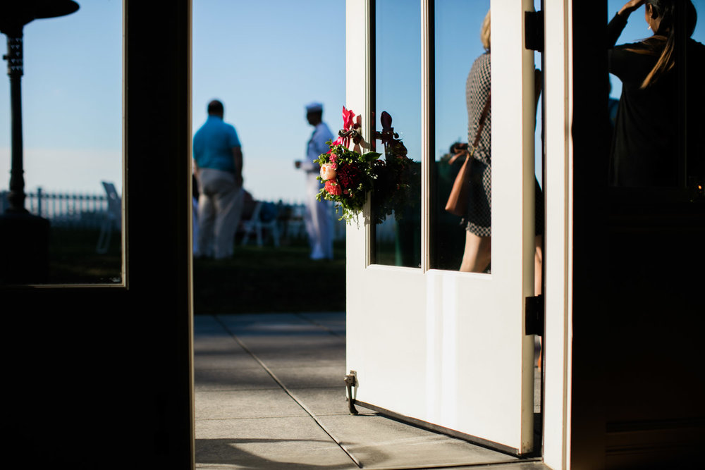 Portland-Wedding-Photographers-Emilie-Ronald_108.jpg