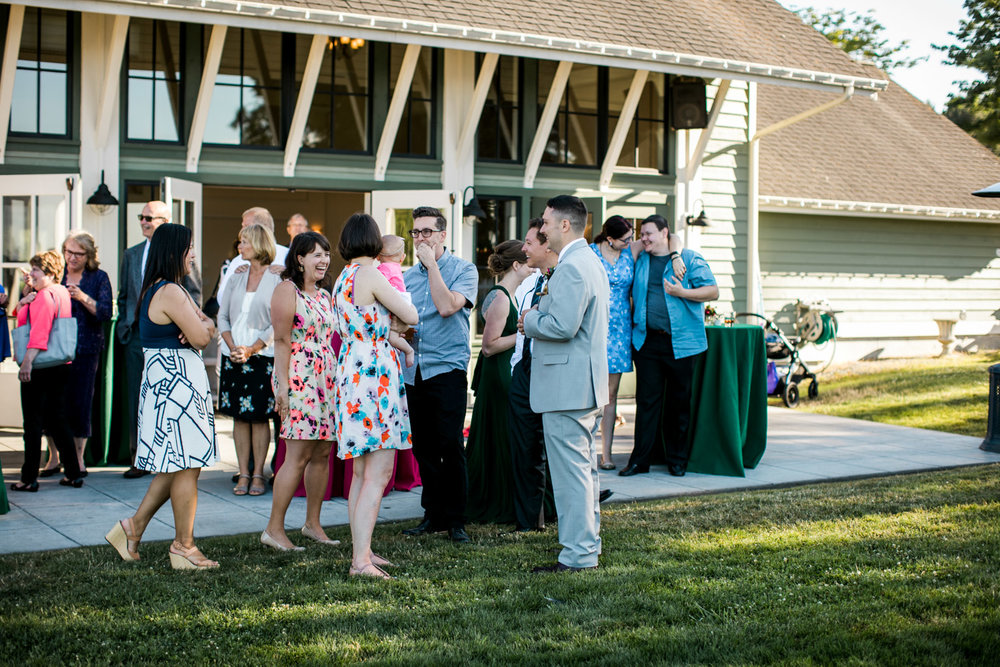 Portland-Wedding-Photographers-Emilie-Ronald_107.jpg