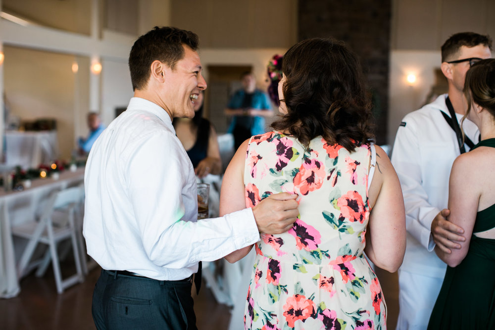 Portland-Wedding-Photographers-Emilie-Ronald_110.jpg