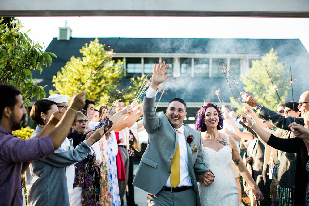Portland-Wedding-Photographers-Emilie-Ronald_112.jpg