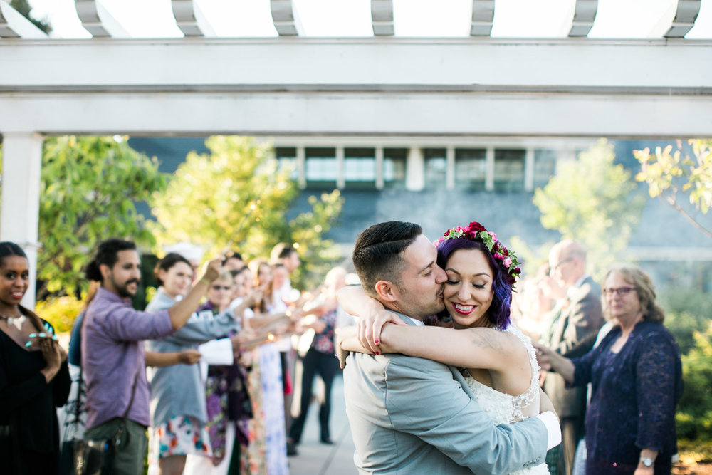 Portland-Wedding-Photographers-Emilie-Ronald_113.jpg