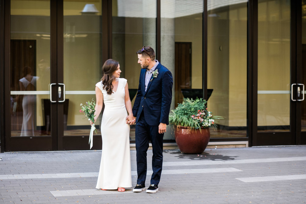 Portland-Ecotrust-Wedding-Photographer_WN_021.jpg