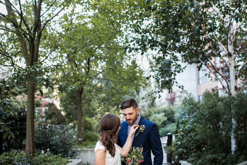 Portland-Ecotrust-Wedding-Photographer_WN_049.jpg