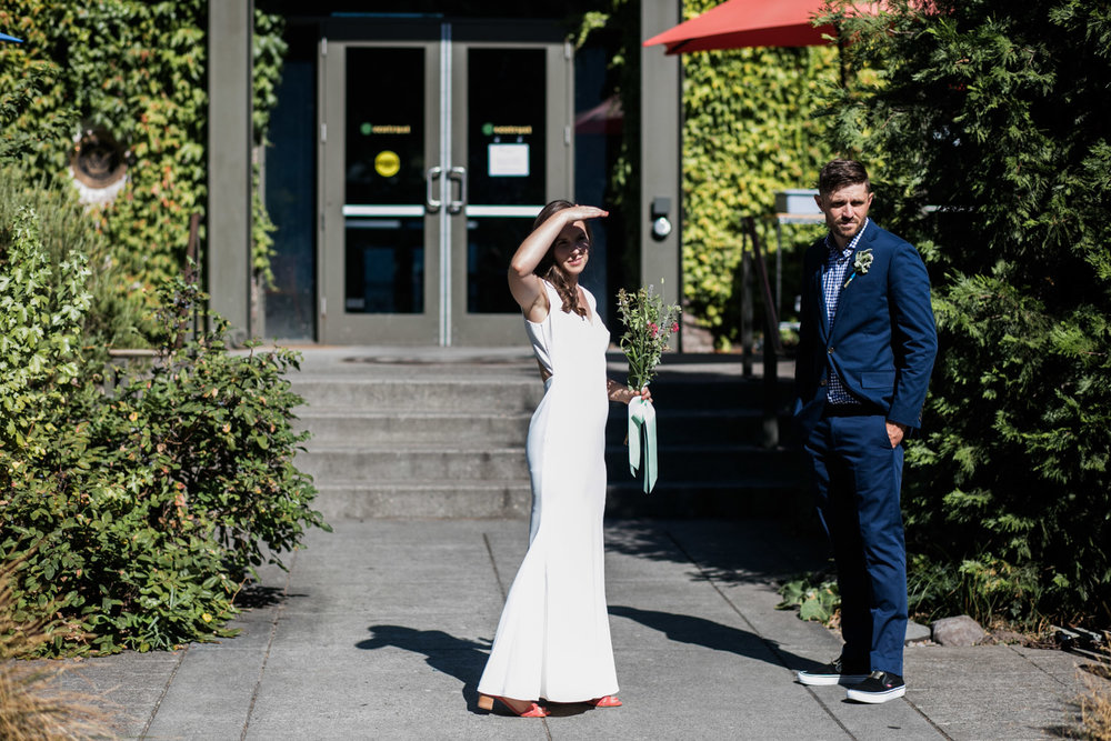 Portland-Ecotrust-Wedding-Photographer_WN_053.jpg
