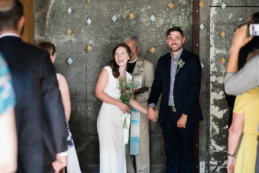 Portland-Ecotrust-Wedding-Photographer_WN_066.jpg