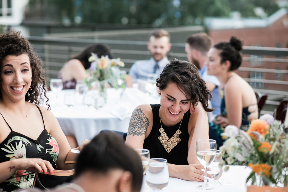 Portland-Ecotrust-Wedding-Photographer_WN_099.jpg